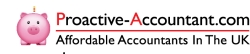 Proactive-Accountant.com